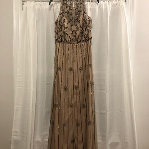 BHLDN Dresses - BHLDN Amada Bridesmaid or Formal Dress